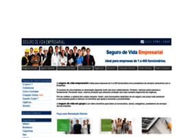 segurodevidaempresarial.com.br