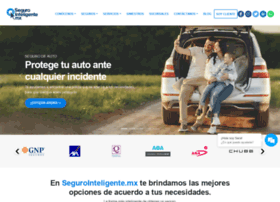 segurointeligente.mx