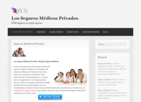 seguromedicoprivado.wordpress.com