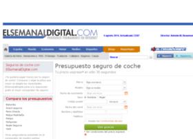 seguros-coche.elsemanaldigital.com