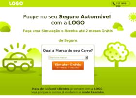 seguros-logo.com