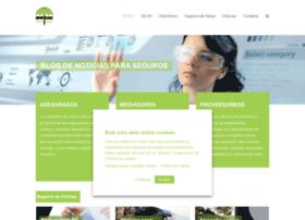seguros-lrc.blogspot.com.es