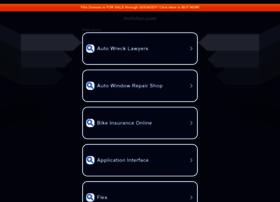 seguros-moto-baratos.motofan.com