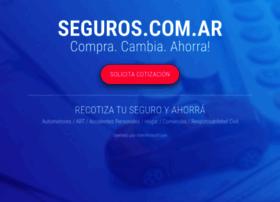 seguros.com.ar