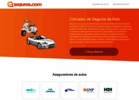 seguros.com
