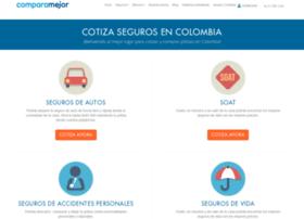 seguros.comparamejor.com