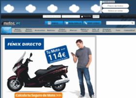 seguros.motos.es