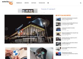 segurosbaratos.autocity.com