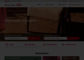 segurosbilbao.com
