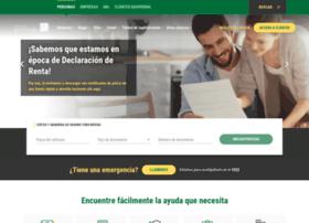 segurosbolivar.com.co