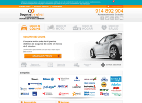 segurosbroker.com