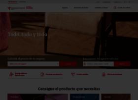 seguroscatalanaoccidente.com