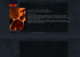 seguroscolombia.260mb.com