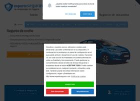 segurosdeautonomos.com