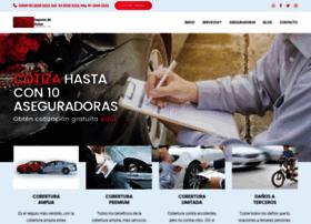 segurosdeautos.com.mx