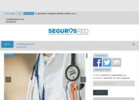 segurosdecenalconstruccion.com