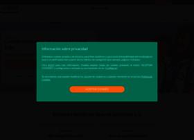 segurosdesalud.caser.es