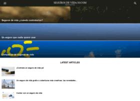 segurosdevida10.com