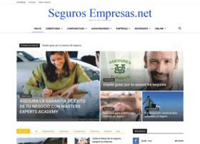 segurosempresas.net