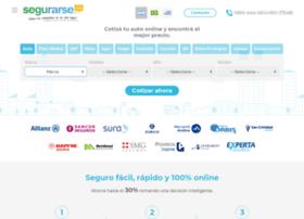 segurosendirecto.com.ar