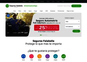 segurosfalabella.cl