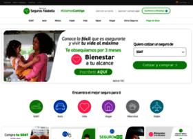 segurosfalabella.com.co