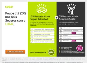 seguroslogo.com