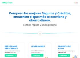 segurosmexico.elmejortrato.com