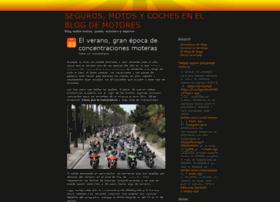 segurosmotosbaratos.wordpress.com