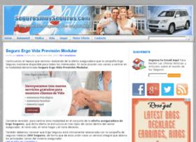 segurosmuyseguros.com