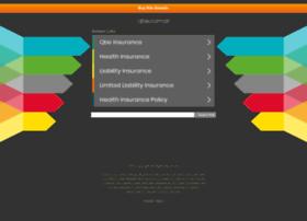 segurosonline.qbe.com.ar