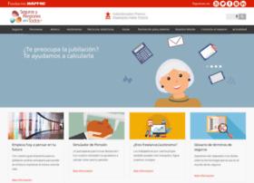 segurosparatodos.org