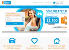 segurosparis.cl