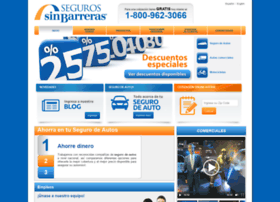 segurossinbarreras.com