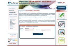 segurostatuadores.es