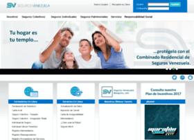 segurosvenezuela.com