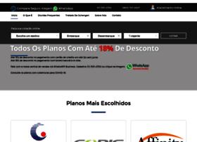 seguroviagem.com