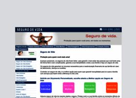 segurovidas.com.br