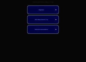segwaygeelong.com