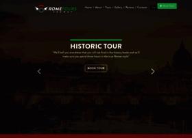 segwayrometours.com