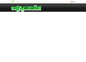 segzymaniasblog.blogspot.de