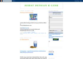 sehat-k-link.blogspot.com