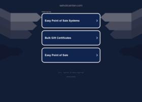 sehatcenter.com