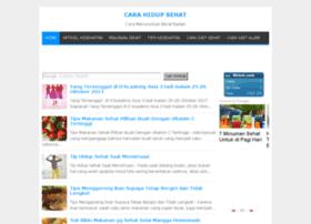 sehatdan-murah.blogspot.com