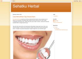 sehatkuherbal.blogspot.com