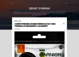 sehatsyariah.com