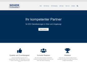 seher-it.at