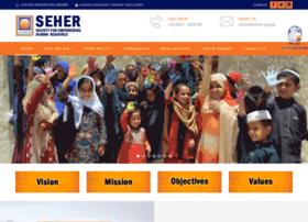 seher.org.pk