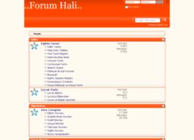 seherforum.org