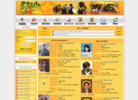 sehid.com